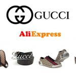 Gucci Aliexpress