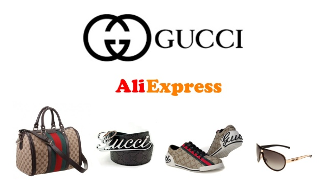 Gucci-Vuitton-bag-wallet-scarf-belt-Aliexpress
