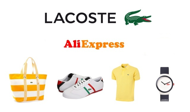 Lacoste-Aliexpress-shirt-bag-sunglasses-hat