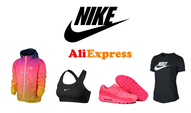 Nike-Aliexpress-shoes-airmax-jacket-underwear