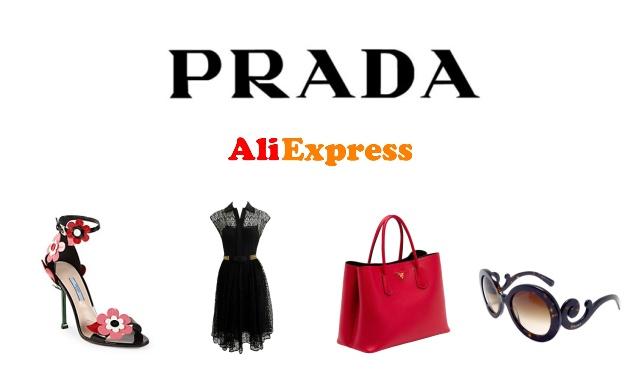 Prada-Aliexpress-belt-shoes-bag-jacket-jeans-watch