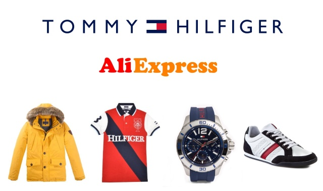 Brands Archives - Aliexpress Russia f2d3b7a520e