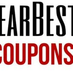 GearBest kupony / coupons