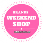 Weekend stores of BRANDED goods from Aliexpress – 4th week